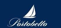 Restaurante Portobello   A Comer en Manilva
